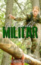 La Hija del Militar © by NelmarysRivas
