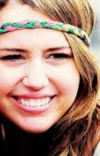Miley CYRUS ANTiLERİ by demetria1907lovato