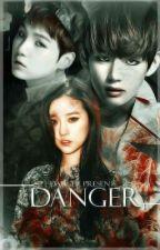 Danger by Danger-ed