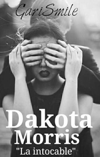 Dakota Morris