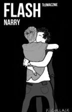 Flash (Narry) ((Tłumaczenie)) ✔ by boiharreh