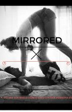 Mirrored by MendesB