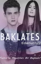 BAKLATES by Edanurn22