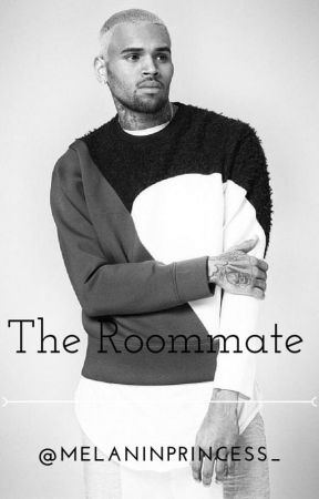 The Roommate . by melaninprincess_