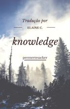knowledge | mats hummels [pt/br] ✔ by elainings