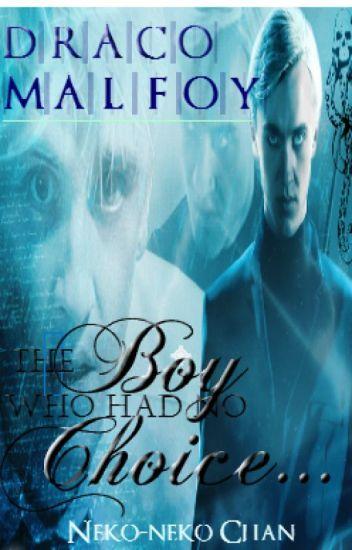 Draco Malfoy x Reader