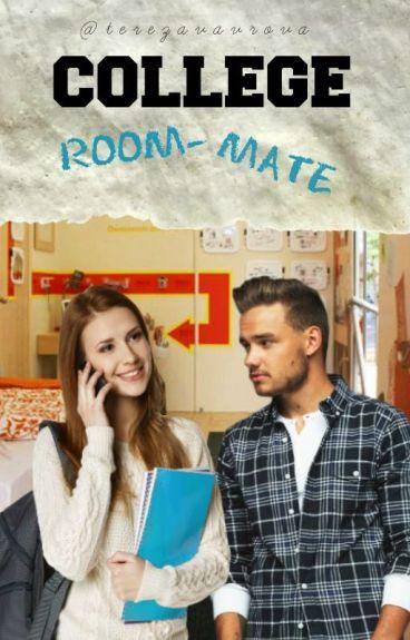 College room-mate (Dokončeno)