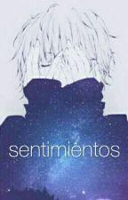 Sentimientos by DiegoGomezRojas