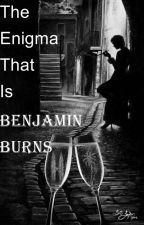 Poems by Benburns