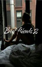 Лучшие Друзья 2 by _Jini_