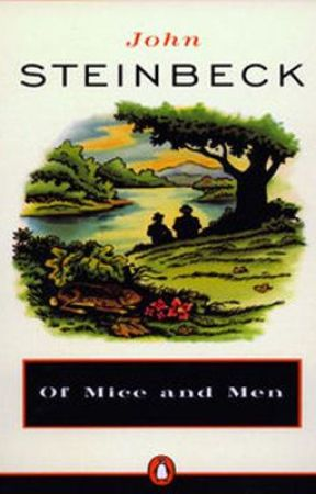of mice and men by john steinbeck morality essay wattpad of mice and men by john steinbeck