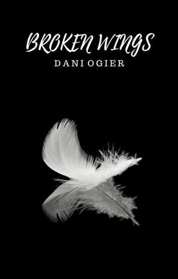 Broken Wings (SAMPLE)