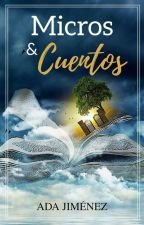 Micros y Cuentos  © by Arassha