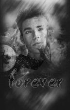 Forever. [Carlos De Vil] TERMINADA by anagonnzalez