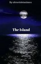 The Island by ultravioletanime11