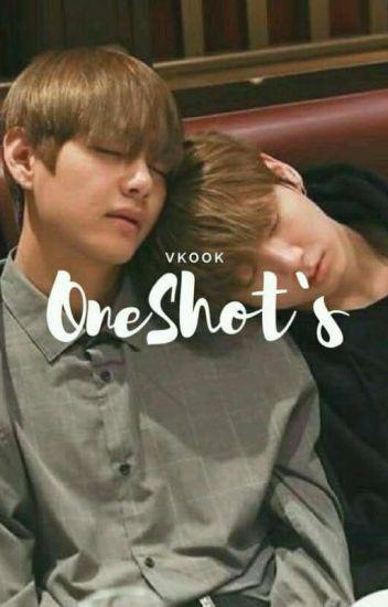 Vkook~ Oneshots BTS
