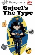 Gajeel's the types[5] by Reve_rivera