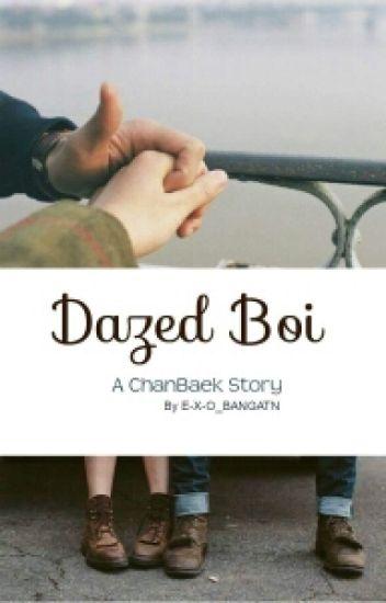 Dazed Boi