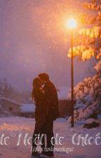 Le Noël De Chloé by MiissSeconds