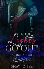 When the Lights Go Out by sowens