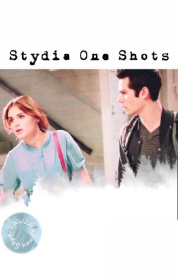 Stydia one-shots