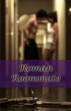 Roman Roommate by GermanSam