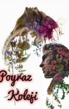 Poyraz Koleji by xsiyahdelisi