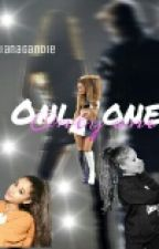 Only One - JB & AG by arianagandie