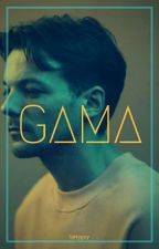 GAMA - Larry Stylinson // ABO by larryguy