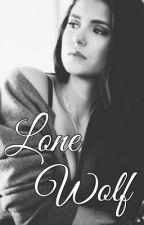 Lone-Wolf     Derek Hale (2) by booboocmf