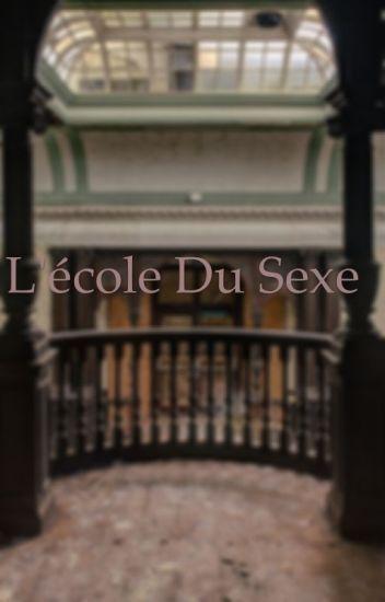 L'école du Sexe