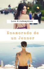 Enamorado de una Jenner by FanyBernal5