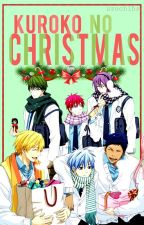 Kuroko no Christmas. by Uzuchiha