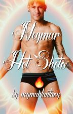 Neymar Hot Shots (18+) by neymarfantasy