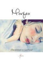 Morfeo by AnndraisLetras