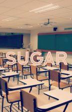 sugar by yoongiyeol