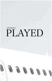 Played  by AttGrace