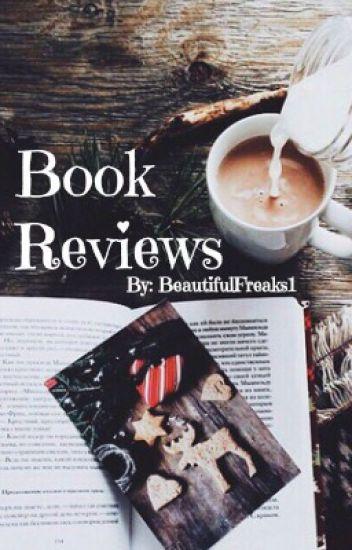 Book Reviews (: | CLOSED - Makayla - Wattpad