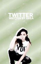 Twitter ❁ Malia Tate [1] by golightlys