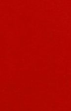 He Killed Her (Mirstie) by MirandaPTX