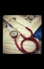 Clean Cut by ali_catt_