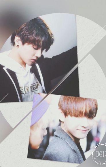 [TaeKook][SE][LongFic] Anh không nhớ