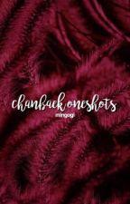 Chanbaek Oneshots by fryoongi