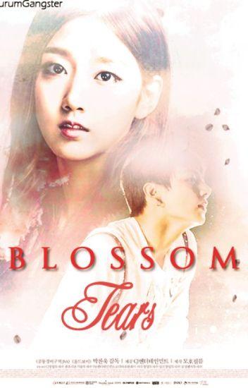 Blossom Tears [Book 1]