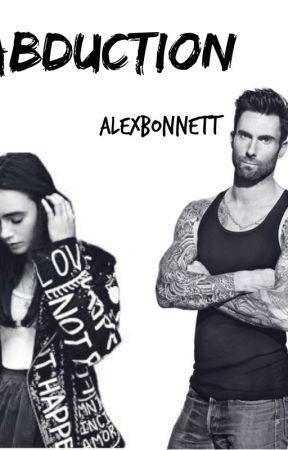 Abduction by AlexBonnett