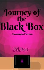 Journey of the Black Box by SBSkies