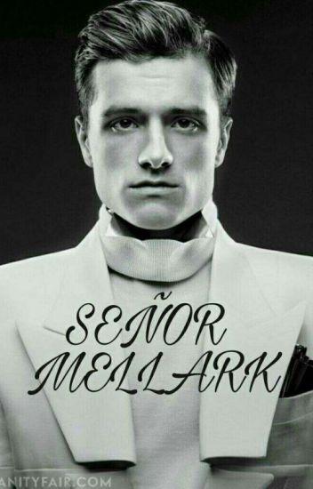 Señor Mellark