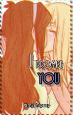 I promise you. (Mabifica) by myshipssp