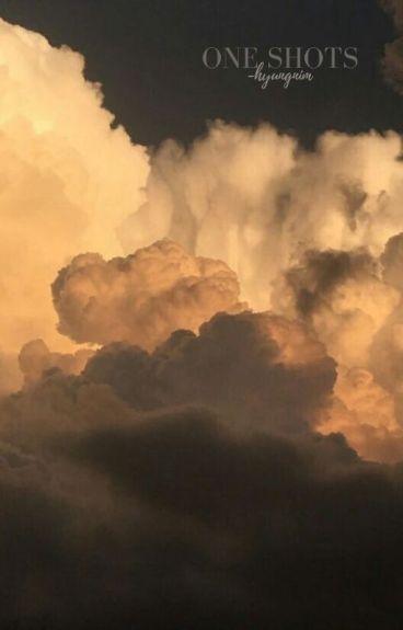 One shots | BTS