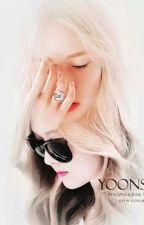 ĐỐI THỦ NẶNG KÝ (COVER YOONSIC) by nuyoonsic